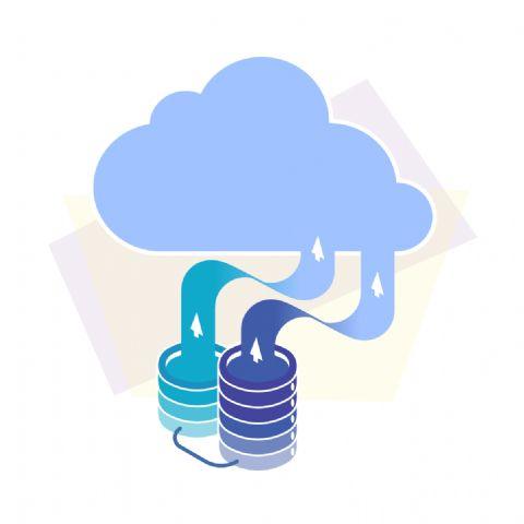 La migración a la nube como fórmula del éxito - 1, Foto 1