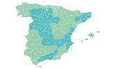 La Regi�n de Murcia pasar� el lunes a la Fase 2 de la desescalada