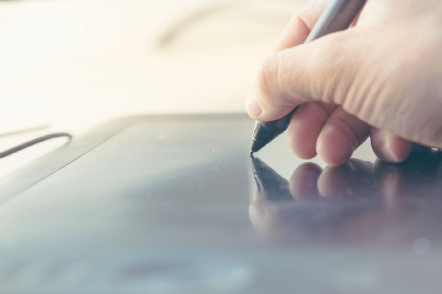 SERES: Las aseguradoras siguen creciendo durante el estado de alarma gracias a la firma digital - 1, Foto 1