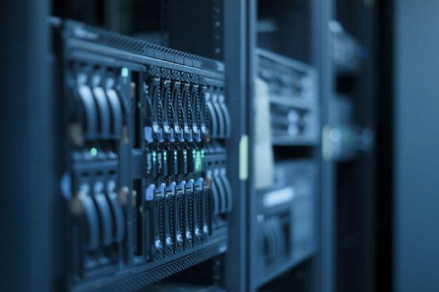 CETA-CIEMAT elige a Atos para ampliar la capacidad de su clúster de supercomputación - 1, Foto 1