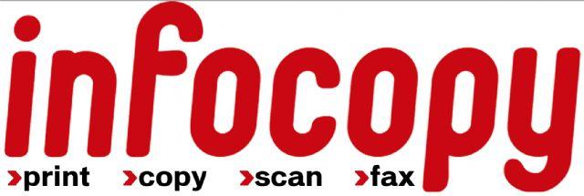 Infocopy garantiza la seguridad de sus soluciones y servicios de impresión - 1, Foto 1