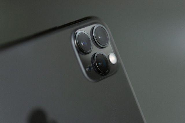 Tecnomari analiza los 5 mejores móviles libres del mercado - 1, Foto 1