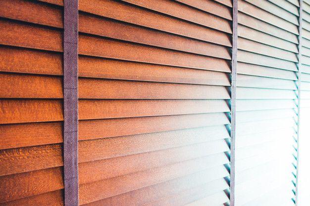 La importancia de actualizar las persianas del hogar en verano según la empresa de Ariel Crespo - 1, Foto 1