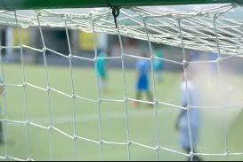 Los clubes de fútbol con tecnología se ahorrarán más lesionados en el reinicio de la liga, según Director11 - 1, Foto 1