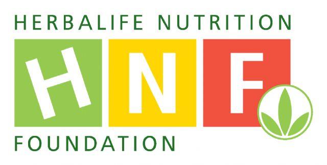 Herbalife Nutrition otorga 100.000 dólares adicionales para The Hunger Project - 1, Foto 1