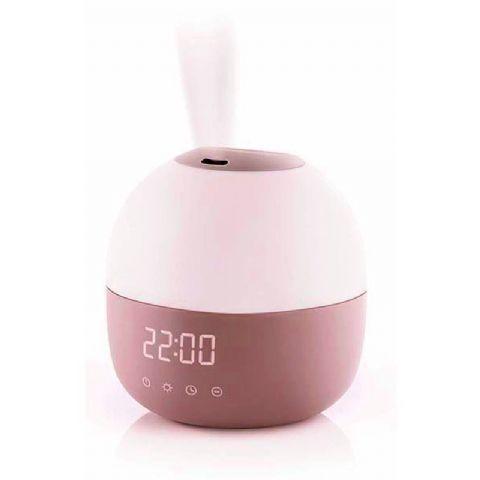 Las razones por las que nunca puede faltar un purificador de aire en el hogar - 1, Foto 1