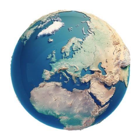 Worldline entra en el top diez de la clasificación de líderes del sector en sostenibilidad - 1, Foto 1