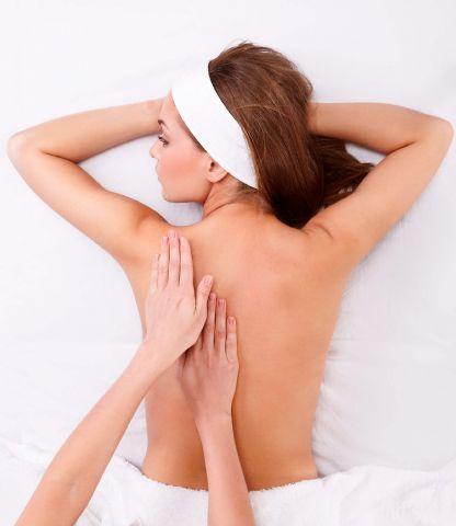 7 consejos para obtener lo mejor de un masaje relajante por Zentopía - 1, Foto 1