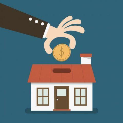 Consejos para reformar la casa económicamente por Reformas LEINAD - 1, Foto 1