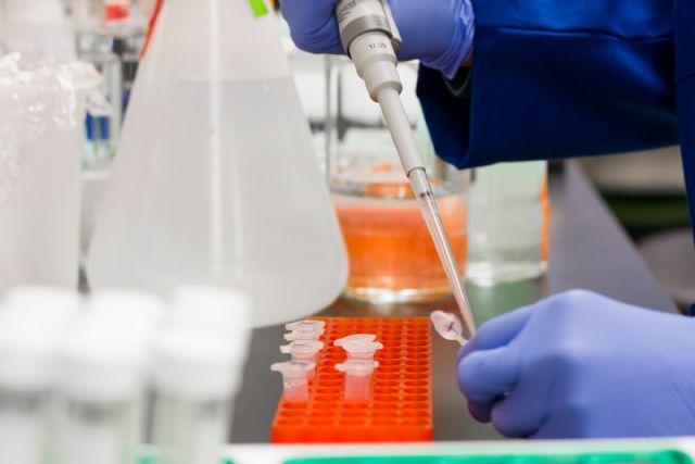 España ha realizado más de 2,5 millones de PCR desde el inicio de la epidemia - 1, Foto 1