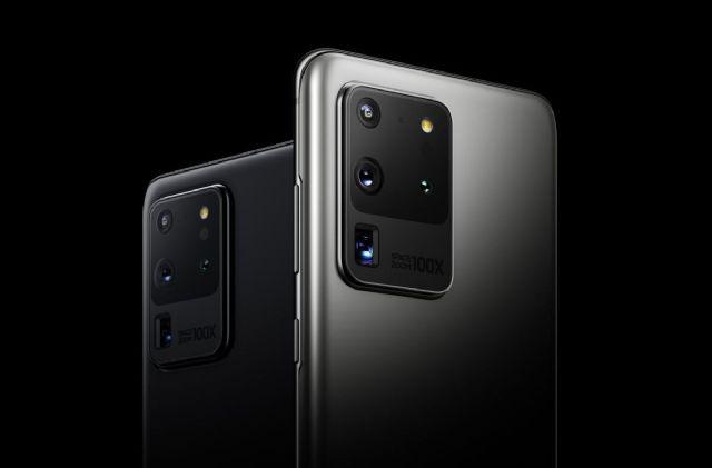 Tecnomari analiza los 5 smartphones con mejor cámara - 1, Foto 1