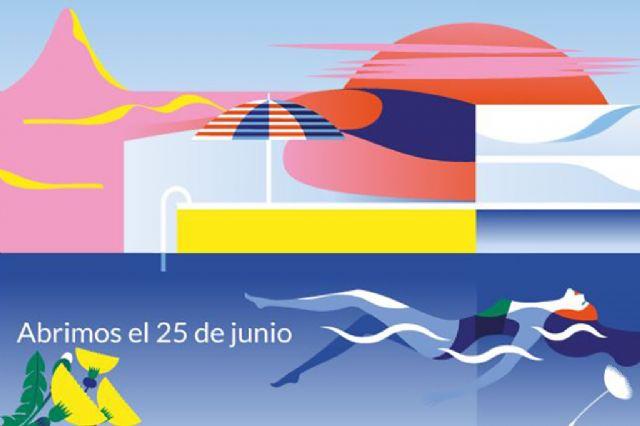Reyes Maroto: Animo a disfrutar las vacaciones en Paradores - 1, Foto 1