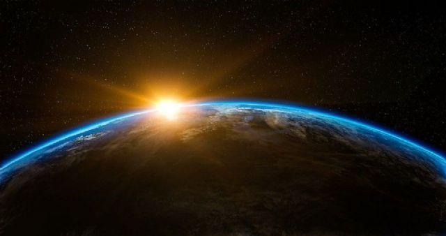 Atos se compromete a tener emisiones netas de carbono cero para el 2035 - 1, Foto 1