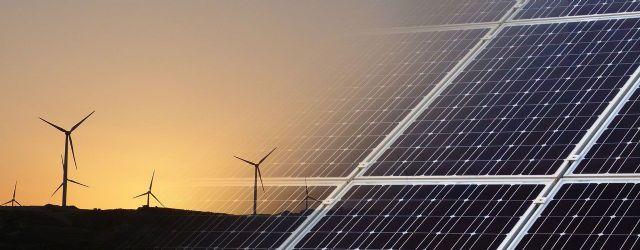 AleaSoft: El Real Decreto-ley 23/2020 es una buena noticia para el sector renovable español - 1, Foto 1