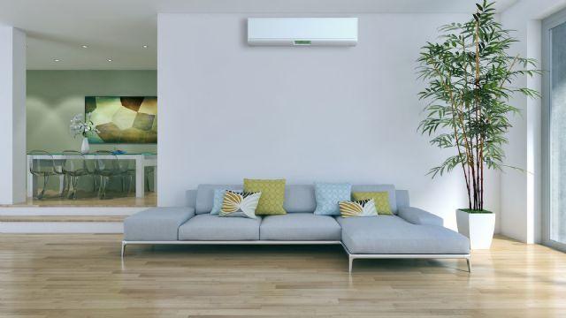 Los apartamentos de lujo se han convertido en el espacio más valorado de 2020, por Welcomer Group - 1, Foto 1