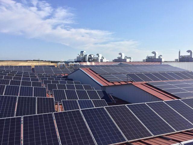 Embutidos España invierte en innovación para ser más eficiente y sostenible - 1, Foto 1