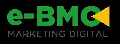 E-BMO lanza la formación de Marketing Digital a distancia para empresas - 1, Foto 1