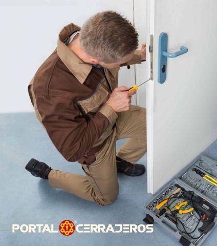 10 consejos para elegir el cerrajero adecuado por Portal Cerrajeros - 1, Foto 1