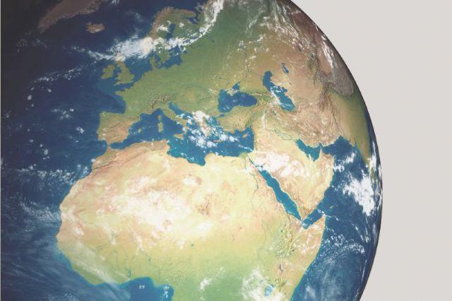 Exteriores y Comercio reafirman el objetivo del Gobierno de reforzar la presencia española en África - 1, Foto 1