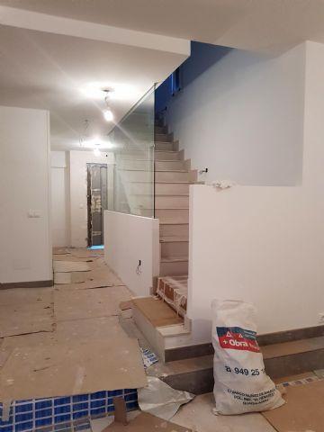 Impulsar la construcción no pasa por sustituir la licencia de obra por la declaración responsable - 1, Foto 1