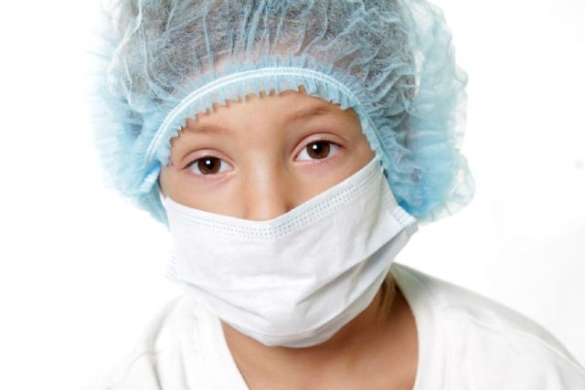 Preservar la fertilidad en niños prepúberes con cáncer y otras enfermedades - 1, Foto 1