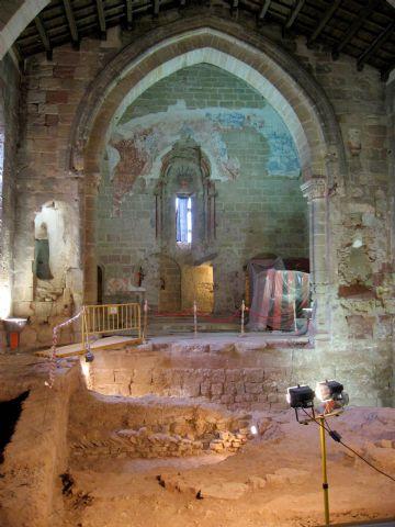 Así es Sigüenza arqueológica - 1, Foto 1