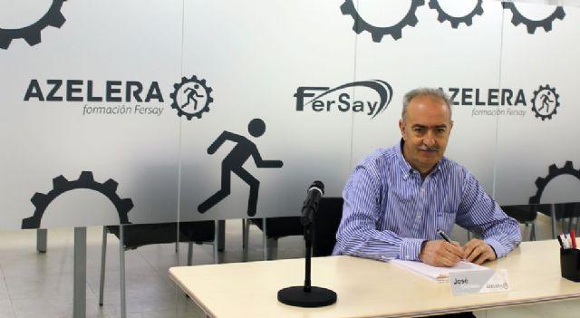 Fersay cumple 41 años como líder en el sector de la venta de accesorios, repuestos de electrodomésticos y electrónica - 1, Foto 1
