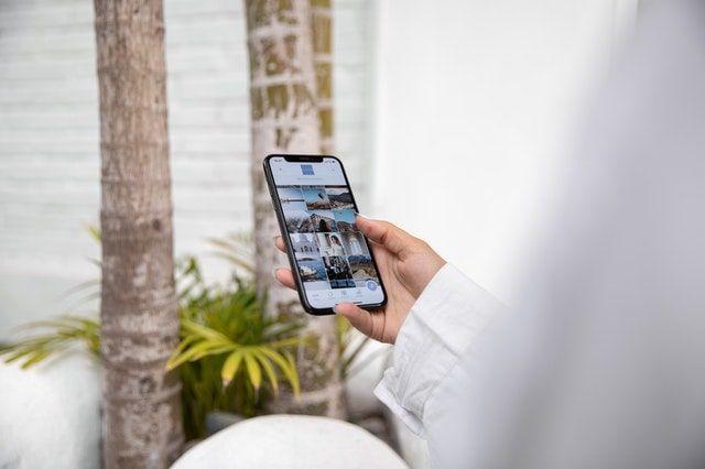 Aspectos básicos para comprar móviles según Tecnomari - 1, Foto 1