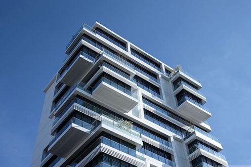 Ábalos presenta la herramienta que garantiza la transparencia y el conocimiento de la evolución del mercado del alquiler de viviendas - 1, Foto 1