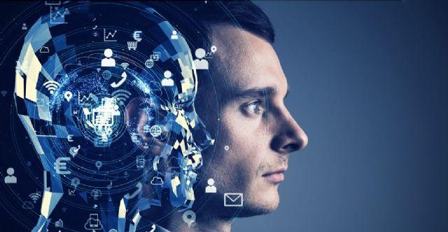 Las empresas pueden predecir el futuro proyectando tendencias pasadas - 1, Foto 1