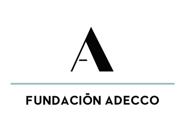 Abierto el plazo de las becas formativas para personas con discapacidad de Fundación Adecco-General Assembly - 1, Foto 1