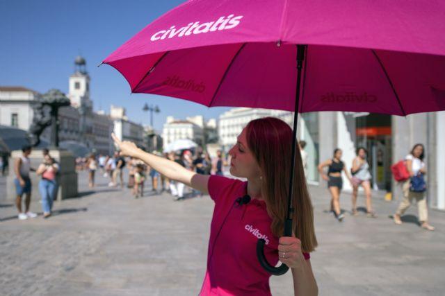 Viajar por España ahorrando dinero: free tours imprescindibles - 1, Foto 1