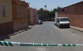 La Guardia Civil detiene a una persona por supuesta tentativa de homicidio con resultado de lesiones graves
