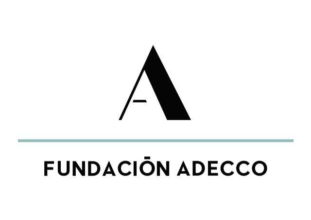 La brecha digital afecta a un 45% de las personas con discapacidad, según Fundación Adecco - 1, Foto 1