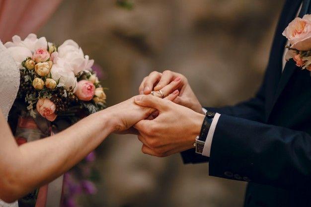 ¿Por qué casarse en Dinamarca es una opción tan atractiva? según la web Casarse en Dinamarca - 1, Foto 1