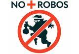 Ahora Totana denuncia que los robos y asaltos a viviendas y propiedades siguen creciendo