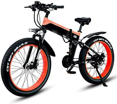 El medio de transporte favorito del verano es la bicicleta por BiBicicletas - 1, Foto 1