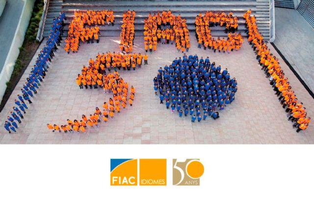 CENTRE LINGÜISTIC FIAC obtiene el sello de calidad CEDEC y reafirma su colaboración con la consultora - 1, Foto 1