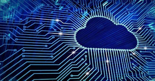 Atos Digital Cloud Services, un paso más en la eliminación de las barreras de la cloud publica - 1, Foto 1