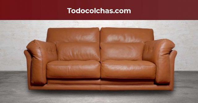 ¿Qué es mejor un Sofá cama o un Chaise Longue? - 1, Foto 1
