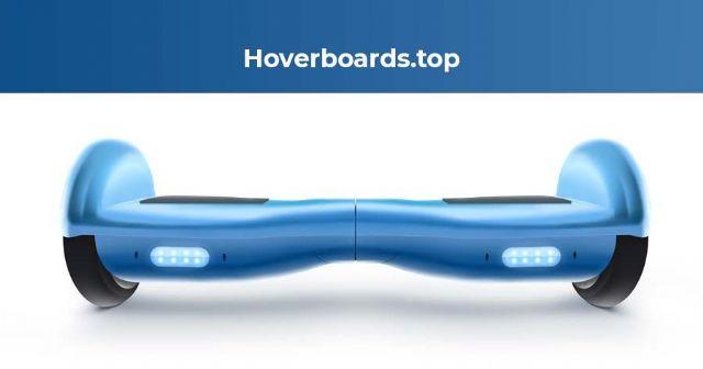 Hoverboards con asientos de moda este 2020 - 1, Foto 1