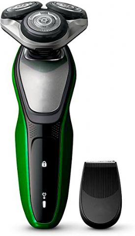 Las principales ventajas de tener una afeitadora eléctrica - 1, Foto 1