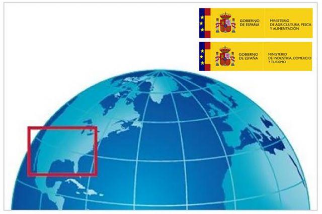 El Gobierno rechaza la decisión de EE.UU. de mantener los aranceles a los productos españoles - 1, Foto 1