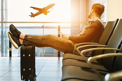 El sector del turismo cierra julio con 100.099 afiliados más a la Seguridad Social - 1, Foto 1