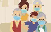 Totana se suma a la campaña de la Consejería de Salud 'Por amor, qué harías?'