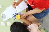 Programas de atención social para el pueblo gitano