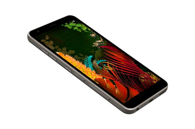 Los principales motivos por los que cambiar el smartphone antiguo por uno moderno - 1, Foto 1