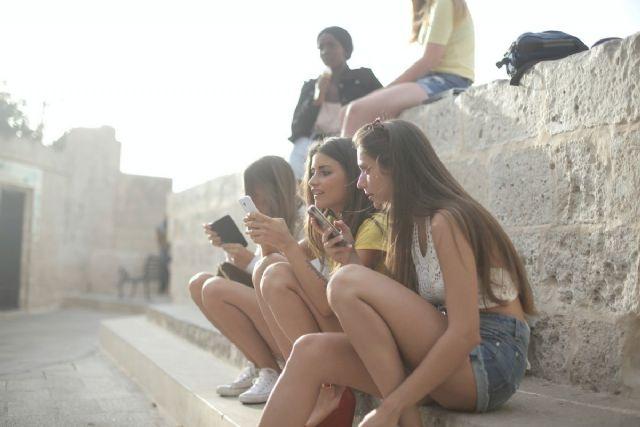 Tecnomari da las claves para comprar el primer móvil a los hijos - 1, Foto 1