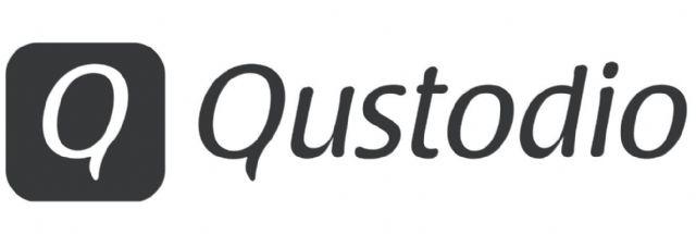 Vuelta al cole: Qustodio analiza las 10 apps educativas más utilizadas por los menores españoles - 1, Foto 1