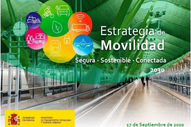 Ábalos invita a la ciudadanía y a la industria a unirse a la oportunidad que ofrece la nueva movilidad para España - 1, Foto 1